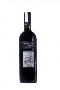 Trapiche Manos 2006 - Rượu vang Argentina nhập khẩu