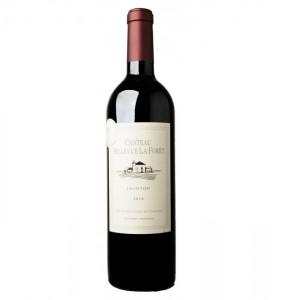 Chateau Bellevue Laforet - Rượu vang Pháp nhập khẩu