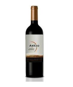 Arkeo Sauvignon Blanc - Rượu vang Chile nhập khẩu