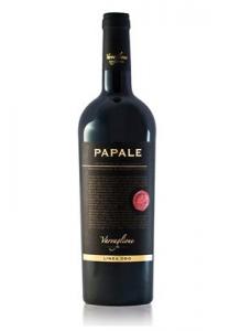 Papale Primitivo - Rượu vang Ý nhập khẩu