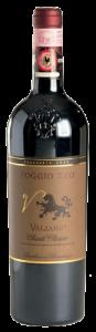 Valiano Poggio Teo Chianti - Rượu vang Ý nhập khẩu