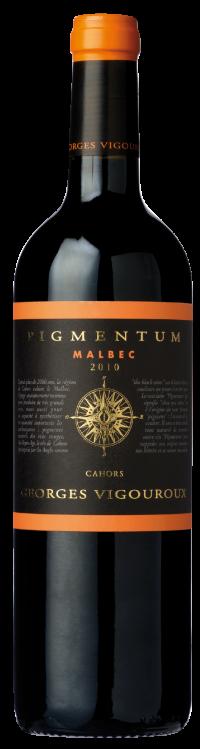 Pigmetum Malbec - Rượu vang Pháp nhập khẩu