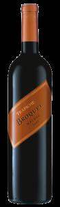 Trapiche Broquel Malbec - Rượu vang Argentina nhập khẩu