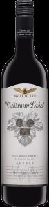 Wolf Blass Platinum Shiraz - Rượu vang Úc