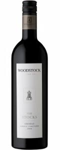 Woodstock The Stocks 2008.jpg