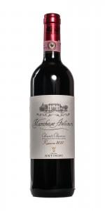 Marchese 2010 DOCG - Rượu vang Ý nhập khẩu