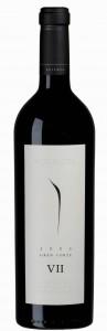 Pulenta Gran Cortes - Rượu vang Argentina