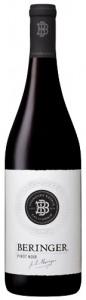 Beringer Founder's Estate - Rượu vang Mỹ