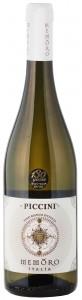 Piccini Memoro White - Rượu vang nhập khẩu