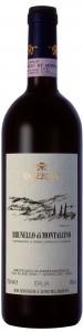 Serena Brunello Montalcino 14,5% - Rượu vang Ý nhập khẩu