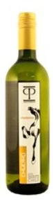 Chucaro Chardonnay - Rượu vang chile nhập khẩu
