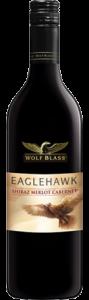 Wolf Blass Eaglehawk Shiraz - Rượu vang Úc