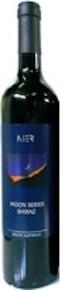 Moon series shiraz 14,5% - Rượu vang Úc