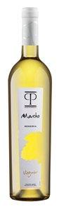 Maucho Viognier - Rượu vang Chile nhập khẩu