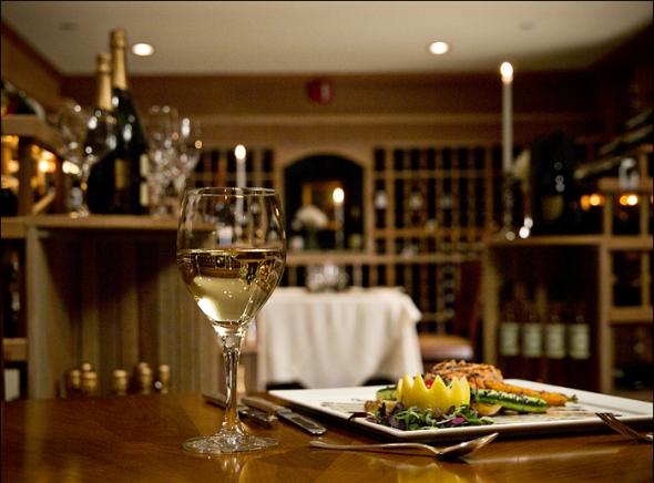 5 vấn đề xung quanh rượu vang