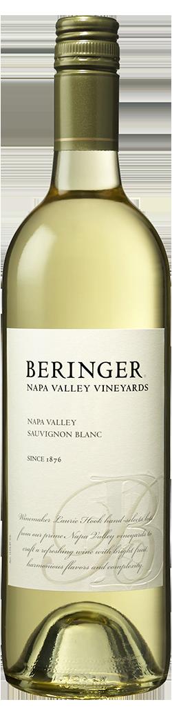 Beringer Napa Valley - Rượu vang Mỹ nhập khẩu