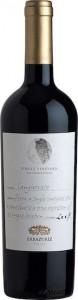 SV Sangiovese - Rượu vang Chile nhập khẩu