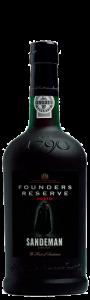 Sandeman-Founders-Reserve-Ruby-Porto_Packshot
