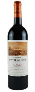 Chateau Paveil Luze - Rượu vang Pháp nhập khẩu