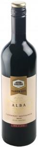 Santa Luz Alba 2 - Rượu vang Chile nhập khẩu