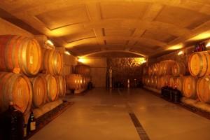 Rượu vang nhập khẩu Lejus | Rượu vang Chile | Rượu vang Pháp | Rượu Vang Ý