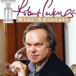 Robert Parker - Nhà phê bình rượu vang vĩ đại