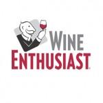 Rượu vang Chile đạt 90 điểm