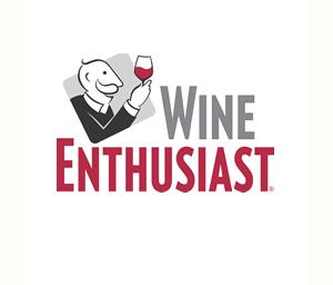 Những chai rượu vang Ý đạt 100 điểm