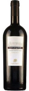 Edizione Cinque Autoctoni - Rượu vang Ý nhập khẩu