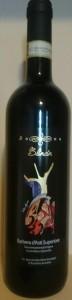 Blincin DOCG - Rượu vang Ý nhập khẩu