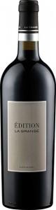 La Grange Castalides Edition 2012 - Rượu vang Pháp