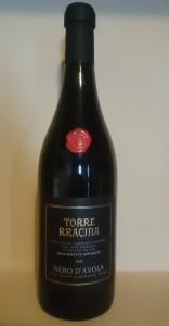 Torre Rracina - Rượu vang Ý nhập khẩu chính hãng