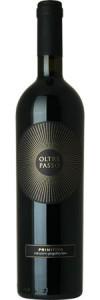 Oltre passo Primitivo - Rượu vang Ý nhập khẩu chính hãng