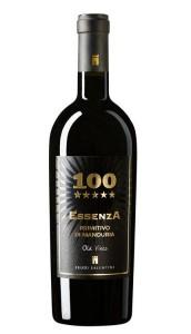 essenza 100
